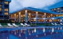 Waikoloa Beach Marriott Resort & Spa - Havajské ostrovy, USA
