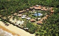 Siddhalepa Ayurveda Health Resort - Wadduwa, Srí Lanka