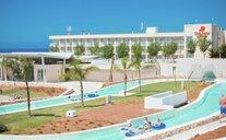 Hotel Sur Menorca - Punta Prima, Španělsko