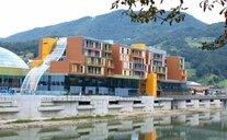 Hotel Thermana Park Laško - Laško, Slovinsko