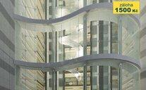 DoubleTree By Hilton Dubai - Al Barsha, Spojené arabské emiráty