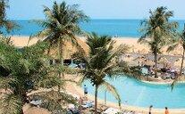 Laico Atlantic Banjul Hotel - Banjul Division, Gambie