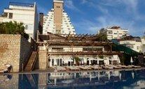 Ramada Plaza - Antalya, Turecko