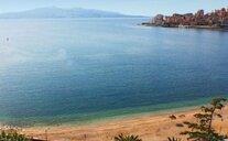 Holiday apartment ALS015 - Saranda, Albánie