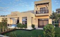 Cove Rotana Resort Ras Al Khaimah - Ras Al Khaimah, Spojené arabské emiráty