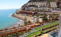 Riviera Vista - Playa del Cura, Španělsko