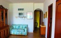 Appartamento Asia - Tropea, Itálie