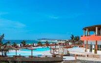 Royal Horizons Boavista - Boa Vista, Kapverdské ostrovy