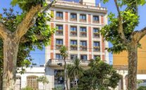 Hotel Espanya Alegria - Calella, Španělsko