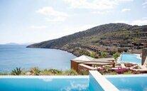 Daios Cove Luxury Resort & Villas - Agios Nikolaos, Řecko