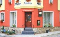 Pytloun Design Hotel - Liberec, Česká republika