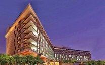 Radisson Blu Hotel, Abu Dhabi Yas Island - Abu Dhabi, Spojené arabské emiráty