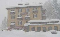 Hotel Romanda - Folgaria / Lavarone, Itálie
