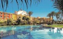 R2 Rio Calma Hotel & Spa & Conference - Costa Calma, Španělsko