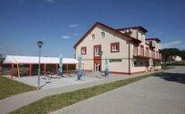 Výr (Mobilní Dům) - Znojmo, Česká republika