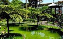Azoris Angra Garden Plaza - Azorské ostrovy, Portugalsko