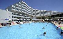 Hotel Laguna Materada - Poreč, Chorvatsko