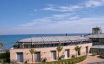 Hotel Riviera Dei Fiori - Imperia, Itálie