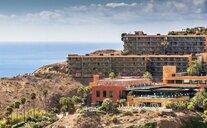 Salobre Hotel Resort And Serenity - Maspalomas, Španělsko