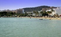 The Red Hotel By Ibiza Feeling - Sant Antoni de Portmany, Španělsko