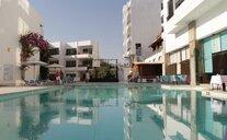 Marlin Inn - Hurghada, Egypt