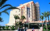 IFA Dunamar Hotel - Playa del Inglés, Španělsko