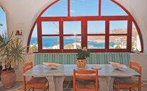 Vista Vaios - Mykonos, Řecko