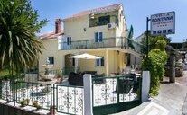 Ubytování 4778 - Cavtat - Cavtat, Chorvatsko