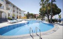 Sotavento Apartments - Calvia, Španělsko