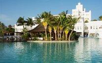 Club Jandia Princess Hotel - Las Palmas, Španělsko