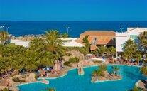 Vera Playa Club Hotel - Costa de Almeria, Španělsko