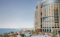 Khalidiya Palace Rayhaan by Rotana - Abu Dhabi, Spojené arabské emiráty