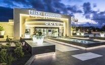 Hotel Elba Premium Suites - Playa Blanca, Španělsko