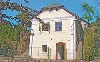Rekreační dům TBM123 - Rataje nad Sázavou, Česká republika