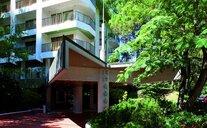 Hotel President Lignano - Lignano Sabbiadoro, Itálie