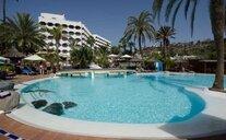 IFA Beach Hotel - San Agustin, Španělsko