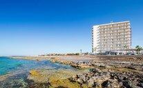 Hotel THB Sur Mallorca - Colonia de Sant Jordi, Španělsko