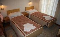 Hotel Orchidea - Rimini, Itálie