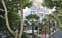 Hotel Souvenir - Bellaria-Igea Marina, Itálie