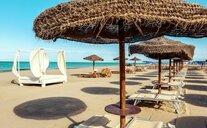 Sentido Toscana Charme Resort - Toskánsko, Itálie