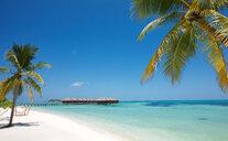 Lux Maldives South Ari Atol - Ari Atol, Maledivy