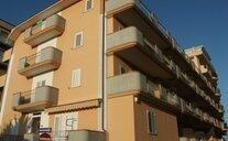 Apartmány Maffei - San Benedetto del Tronto, Itálie