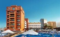 Hotel Be Live Experience La Nina - Costa Adeje, Španělsko