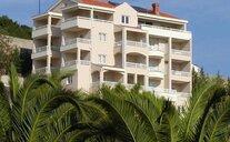 Hotel Agava - Neum, Bosna a Hercegovina