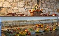 Corallia Beach Hotel Apartments - Coral Bay, Kypr