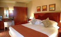 Holiday Inn - Rimini, Itálie