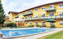 Hotel Danzer -  Aspach - Horní Rakousy, Rakousko