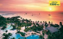Hilton Aruba Caribbean Resort & Casino - Palm - Eagle Beach, Aruba