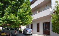 Apartmány Dub - Cavtat, Chorvatsko