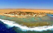 Mövenpick Resort El Quseir - El Quseir, Egypt
